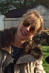 Karin S. - kopie