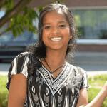 rashmi-theunis