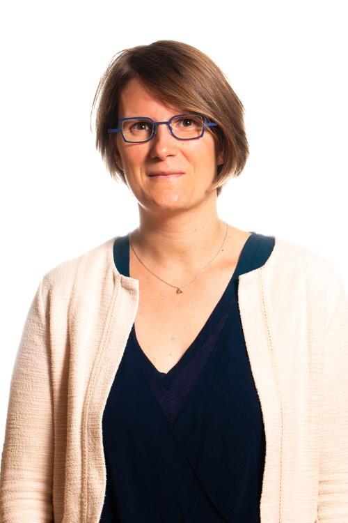 Véronique Vloemans