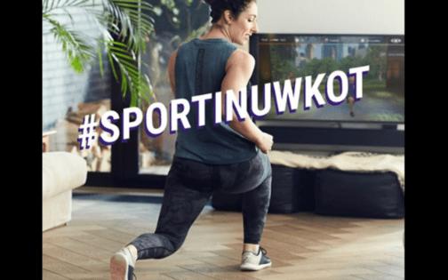 #blijfinuwkotsporten